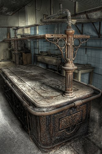 the-old-kitchen-1-print-21x14-in