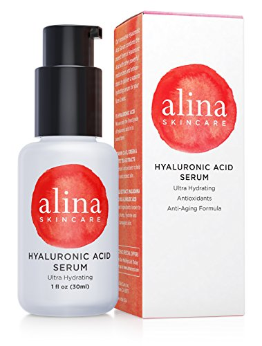 alina-skin-care-pure-pristine-hyaluronic-acid-serum-with-multiple-moisturizers-for-maximum-hydration
