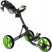 Clicgear 3.5+ Golf Push Cart