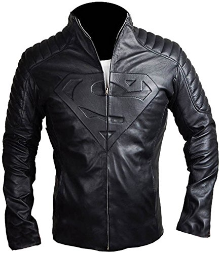 Motorcycle Clothing Kent - 7