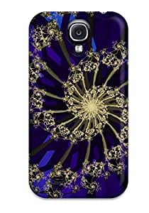 David Jose Barton's Shop Lovers Gifts 6093183K47865576 Slim New Design Hard Case For Galaxy S4 Case Cover