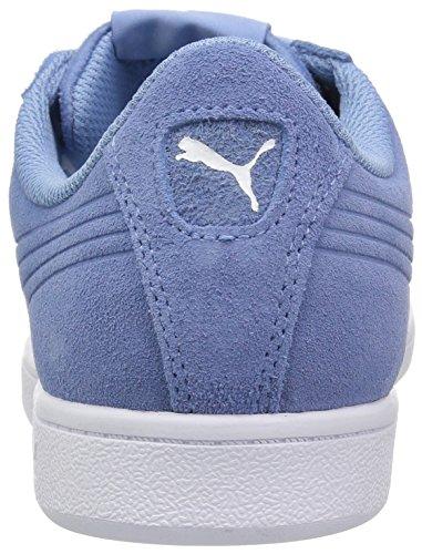 Allettante, Allettante, Sneaker, Sneaker, Nastro, Vogue, Puma, Donna