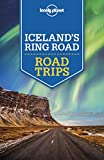 Best Iceland Guide Books - Lonely Planet Iceland's Ring Road (Travel Guide) Review
