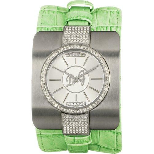 c67d5f759d07 Dolce   Gabbana tting Bull DW0162 - Reloj de Mujer de Cuarzo