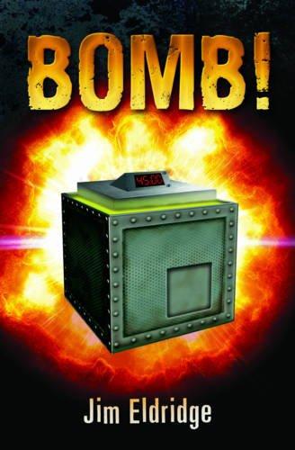 Bomb! (Solo) pdf epub