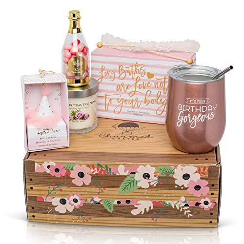 10 Best Birthday Gifts For Her Guide Reviews Top Ten Select