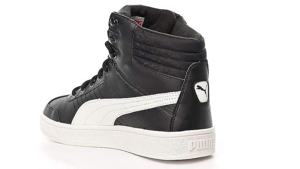 puma tatau sneaker
