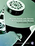 The BUFVC Handbook, Grant, Cathy, 0901299804