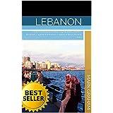 Lebanon: related: lebanon, Beirut, Tripoli, India, Byblos, thailand, capital of lebanon, capital of libya, bharat, siam,