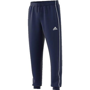 Pantalon 18 Enfants Core Pour D'entraînement Adidas lcJ1KTF