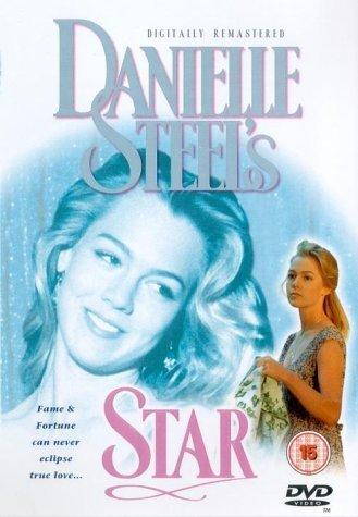 Danielle Steel's Star [DVD]