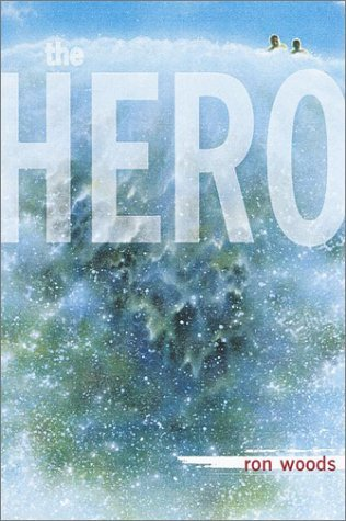 The Hero by Ron Woods (2002-03-12): Amazon.es: Ron Woods: Libros
