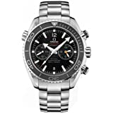 Omega Seamaster Planet Ocean Chronograph Mens Watch 232.30.46.51.01.001