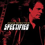 Spectified
