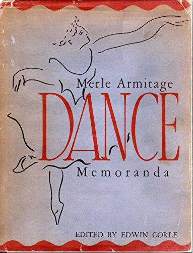 Serge Diaghilev Costumes (Dance Memoranda)
