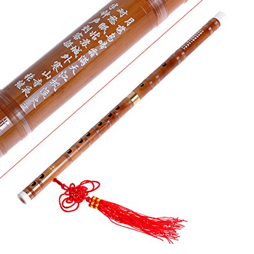 Kmise A2139 Flute by Kmise