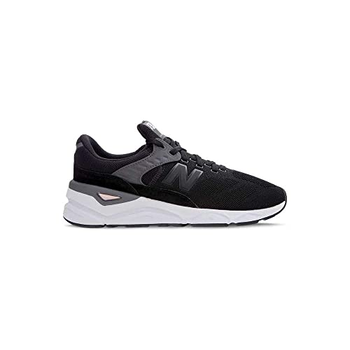 New Balance MSX90 Men's Sneaker Black: Amazon.it: Sport e