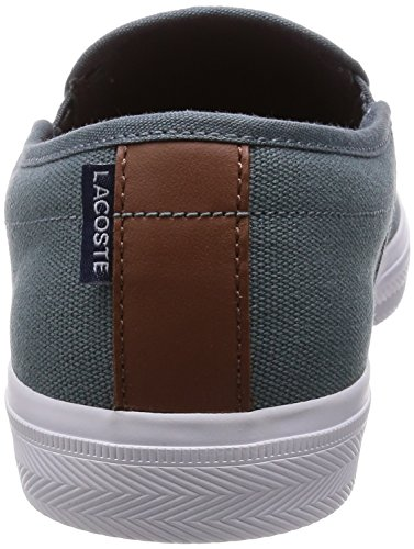 Lacoste - Mode - gazon sport sep spm