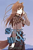 Spice and Wolf, Vol. 4 - light novel