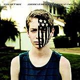American Beauty/American Psycho [LP]