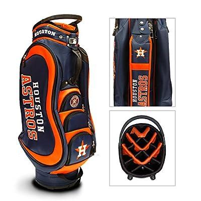 MLB Medalist Golf Cart Bag