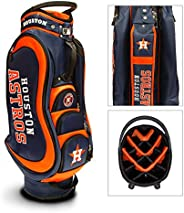 NCAA Medalist Cart Golf Bag