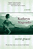 Secret Graces (Tender Graces Book 2)