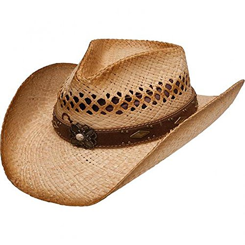 Stetson Charlie Horse Destin Cowgirl product image