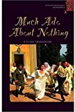 Much Ado about Nothing, William Shakespeare and Alistair McCallum, 0194228576