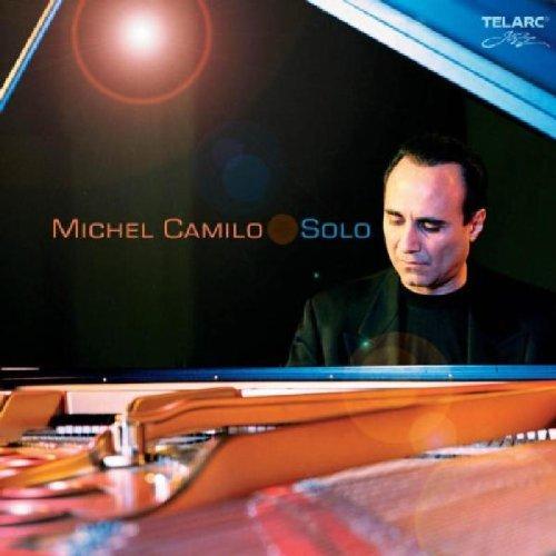 Michel Camilo - Solo - Zortam Music