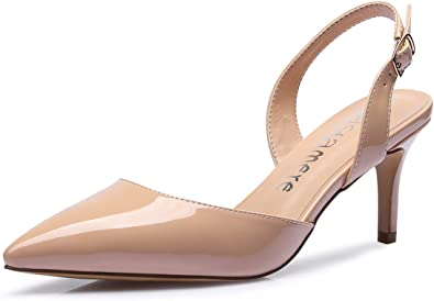 next ladies kitten heel shoes