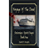 Voyage of the Dead - Book One Sovereign Spirit Saga