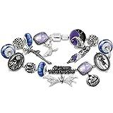 Bradford Exchange Charm Bracelets