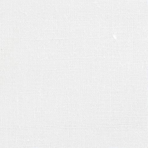 Roc-lon 409B 45'' BLE AVA-LON MUS 200TC 25YD by Roc-lon (Image #1)
