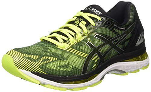 brand new e5c99 61176 Mua Asics Gel Nimbus 19 Running Shoes - SS17 từ amazon.com ...