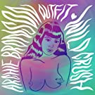 Wild Crush (Vinyl)