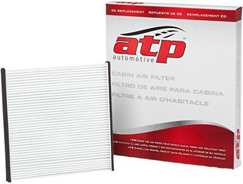 ATP CF-44 White Cabin Air Filter