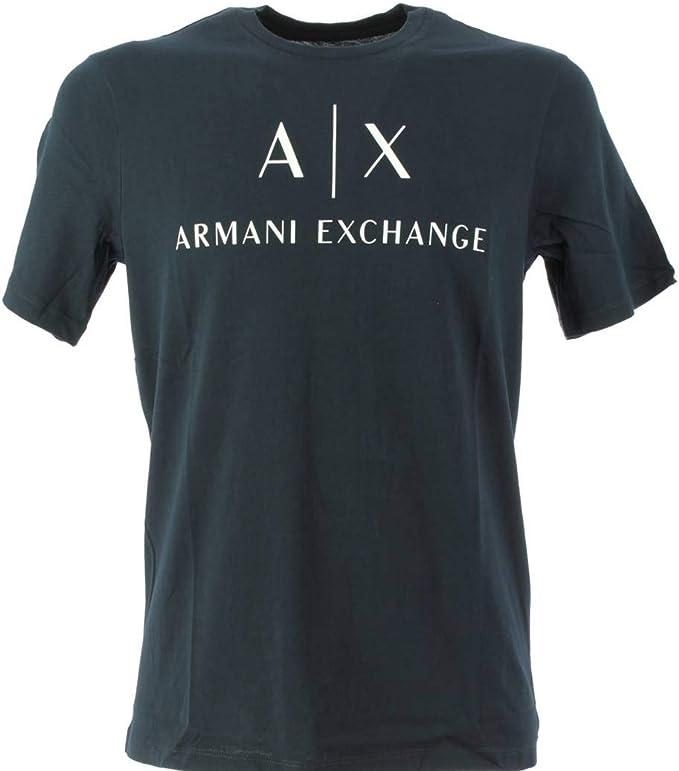 ARMANI EXCHANGE T-Shirt Uomo