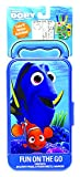 Tara Toy Finding Dory Fun On The Go Playset