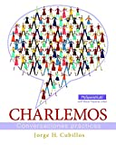 Charlemos with MySpanishLab One Semester with EText -- Access Card Package 1st Edition