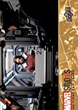 2019 Upper Deck Marvel Studios The First Ten Years Trading Card #98 Bucky Barnes -  Upper Deck Co.