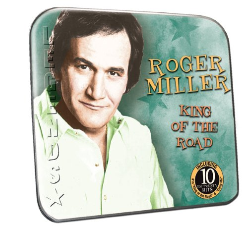 King of the Road (King Of The Road Singer compare prices)
