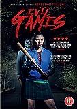 Evil Games [DVD]