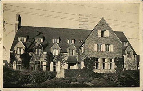 kappa-kappa-gamma-sorority-house-seattle-washington-original-vintage-postcard