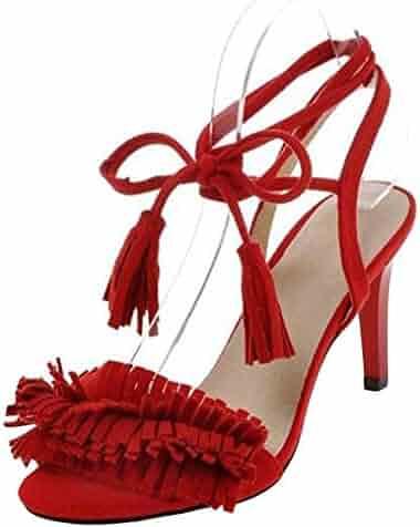 e87603a5c175f Shopping Shoe Size: 3 selected - CHFASHION - Shoes - Women ...
