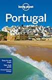 Lonely Planet Portugal 8th Ed.: 8th Edition
