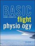 img - for Basic Flight Physiology (Aviation) book / textbook / text book
