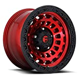 8.5 Inches Truck & SUV Wheels