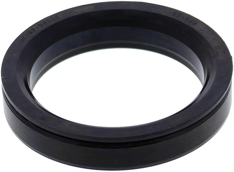 New Seal For Universal Products B2320DT B2320DTWO B2320HSD B2620HSD 6C190-56220