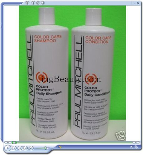 paul-mitchell-color-protect-shampoo-and-conditioner-liters-duo-set-338oz